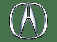 autofix1 (3)